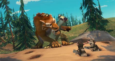 Image Ice Age2 Disneyscreencaps Com 2613 Heroes