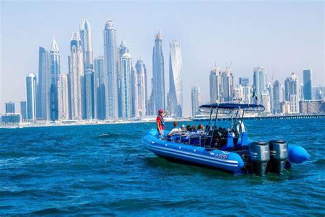 Marina Boat Tour Dubai by Palm Jumeirah Dubai Marina Cruise Tours That Tourists
