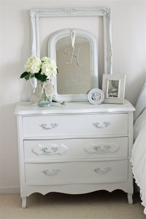 shabby chic furniture chicago furniture awesome painted furniture ideas cottage chic bedroom photo in chicago with white
