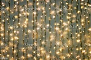 Fairy, Lights, As, An, Abstract, Background, Stock, Photo, -, Download, Image, Now