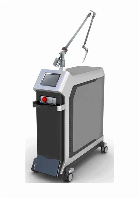 Active-Q-Switched-ND-YAG-Laser.jpg