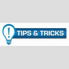Expert Tips And Tricks Autosoft