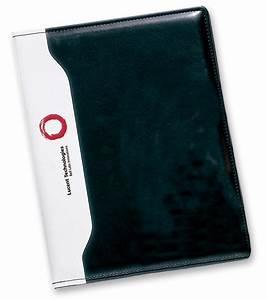 vinyl pad holders legal pad holders letter pad holders With letter pad holder
