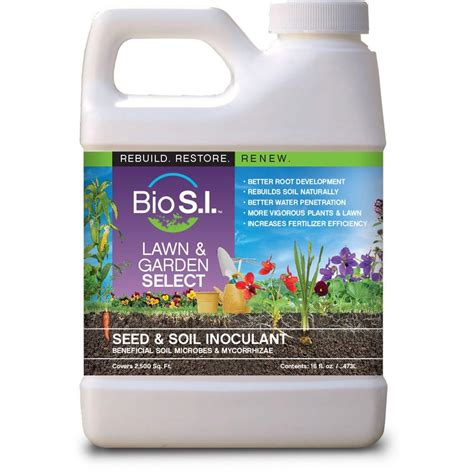 vigoro 2 cu ft vermiculite soil amendment 100521092