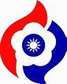 中華民國體育運動總會 - 維基百科,自由的百科全書