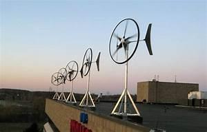 Windrad Stromerzeugung Einfamilienhaus : mini windkraftanlage auf dem dach das sagen die experten ~ Orissabook.com Haus und Dekorationen