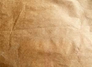 Brown Paper | New Calendar Template Site