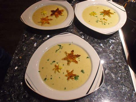 Beliebte Gerichte Und Rezepte Foto Blog