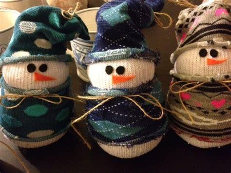 amazing craft ideas  seniors creative snow