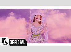 [MV] OH MY GIRL _ Remember Me • Kpopmap