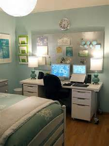 Spare Bedroom Ideas Craft And Spare Room Bedroom Decor