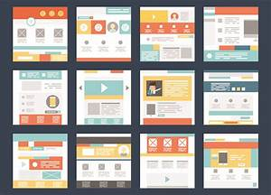 wordpress squeeze page template - 12 beautiful landing page templates designed just for you