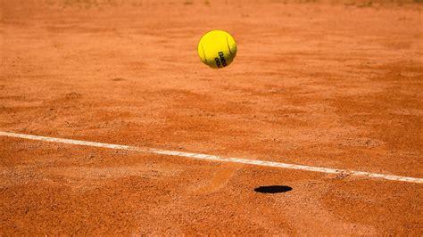 tennisplatz belag kunststoff aktivit 228 ten home