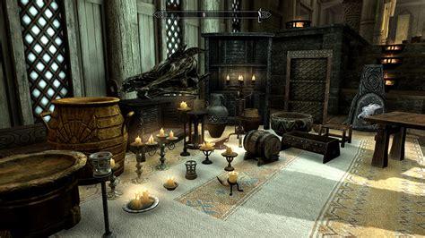 Great Interior Decorating Games