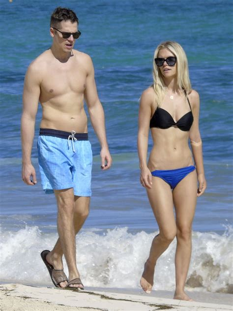 ÿþmaria doyle kennedy swimsuit lauren scruggs videos at abc news video archive at abcnews
