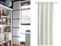 Washing Ikea Merete Curtains by Ikea Merete Curtains Curtain Ideas Deco Wall