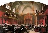 George IV & Caroline of Brunswick: Adultery, Conspiracy ...
