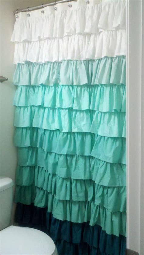 20 Cute Mermaid-Inspired Bathroom Décor Ideas - Shelterness