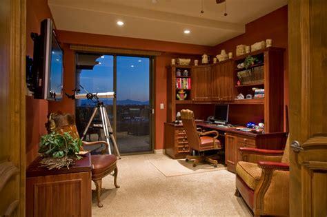 contemporary western interiorspenthouse condominium
