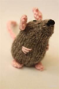 Wie Fängt Man Eine Maus : die 25 besten ideen zu stricken tiere auf pinterest gestrickte tiere gestricktes spielzeug ~ Markanthonyermac.com Haus und Dekorationen