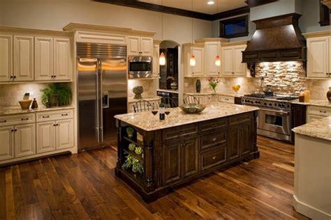 restored kitchen cabinets 7 beautiful kitchen island ideas style and design 1917