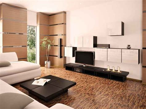 most popular living room colors 2015 modern pocket door trends of modern interior design