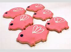 Flying Pigs « Uprising Breads Bakery