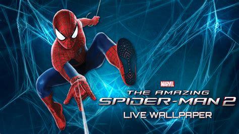 amazing spider man   wp premium  apk
