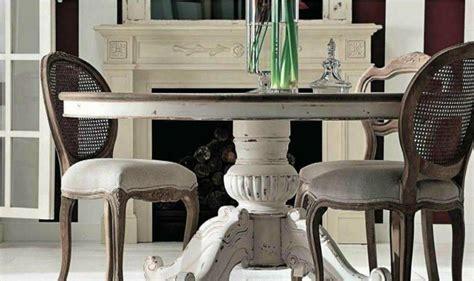 vilmupa muebles pintados en blanco yeso