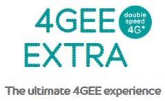 ee coverage network review everything you need to