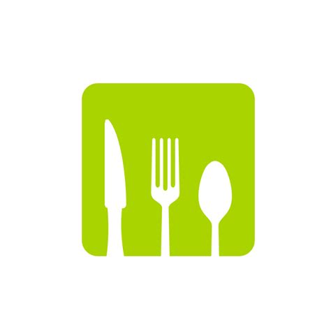 restaurant logo design vector png 2 free logo elements logo objects logoobject com