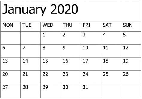 yahoo  printable calendar     type