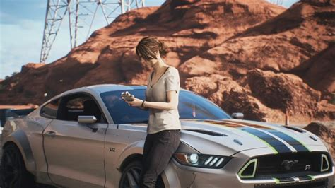 need for speed ps4 payback up need for speed payback ps4 reviews are neither fast nor furious push square