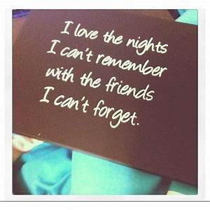 #friends #quote... Friendship Drunk Quotes
