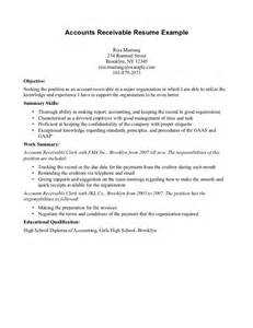 unix programmer sle resume payment due template
