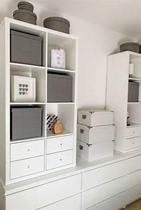 Offenes Schranksystem Ikea : lieblingsprodukte schranksystem ikea und ikea ideen ~ A.2002-acura-tl-radio.info Haus und Dekorationen