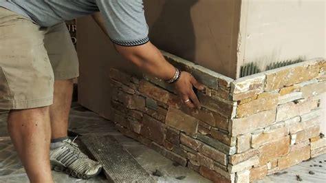 bathroom wall tile design ideas decor australia ledge application previous