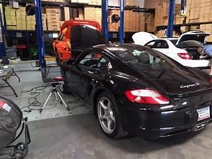 Porsche Cayman Tuning Teile : ap tuned ecu flash tune porsche 987 boxster cayman s 3 ~ Jslefanu.com Haus und Dekorationen