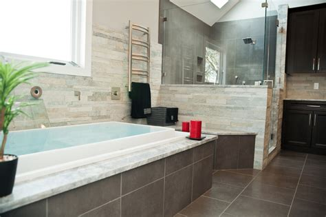 morris county master bathroom design remodeling