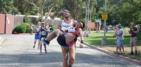 blake griffin portray  race walking legend