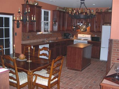 News From Inglenook Tile Grey And Yellow Kitchen Contemporary Kitchens Central Coast Rustic Images Catskill Craftsmen Cottage Cart Traditional Luxury Style Transitional Storage Jars