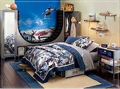 Sports Themed Bedroom Accessories Cool Boys Bedroom Ideas Decor IdeasDecor Ideas