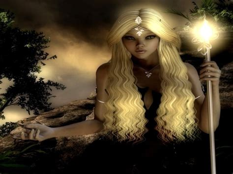 blonde beauty wallpaper  background image