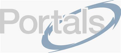 Aeries SIS: Portals