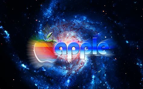 Wallpapers-Laptops-Gallery-(85-Plus)-PIC-WPW2013303