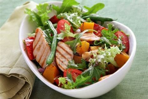 delicious cuisine post workout meals to fuel your right south fl