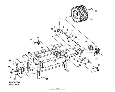 rotary lift parts catalog wiring diagram database