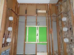 Mechanicsburg  U0026 Camp Hill Pa Custom Tile Showers With Moen