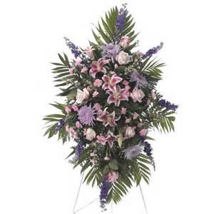 sympathy plants palm springs florist ctt60 11