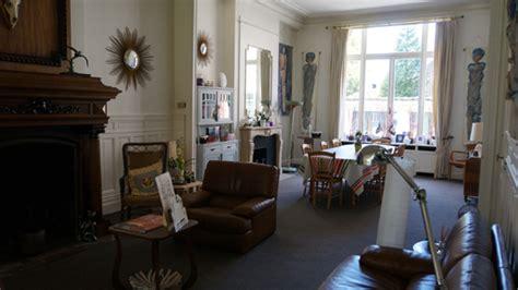 chambre d 39 hôtes maison d 39 hôtes lille et environs abri